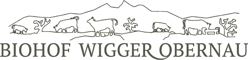 Wigger Obernau